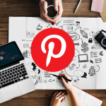 Pinterest Business Marketing Tips
